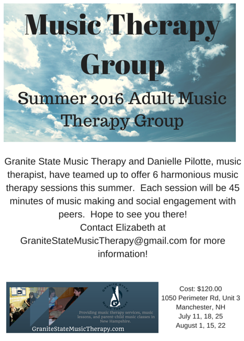 SummerAdultMusicTherapyGroup16
