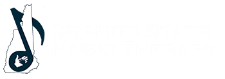 Granite State Music Therapy, LLC