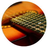 music-therapy-guitar