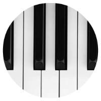 music-therapy-piano
